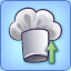 File:ImproveCookingSkill.png