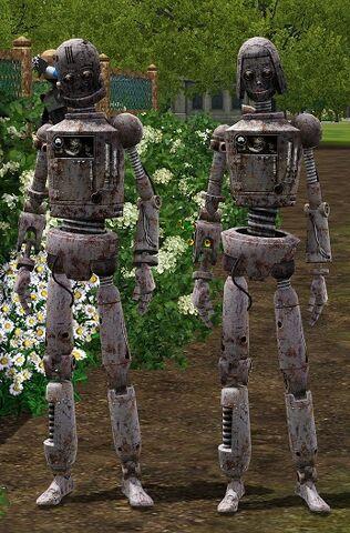 File:Male Female Simbots.jpg