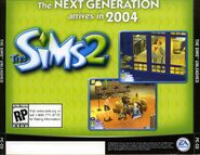 Sims2Simsunleashed