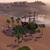 Barnacle Bay thumbnail