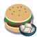Fav Veggie Burger.png