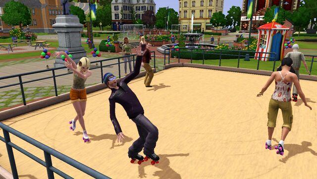 File:Festival summer - roller skating rink.jpg
