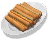 File:Grill-Hot Dogs.png