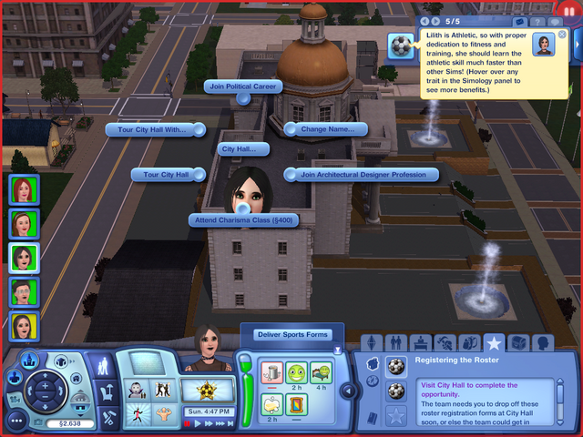 File:Late Night City Hall Opp.png