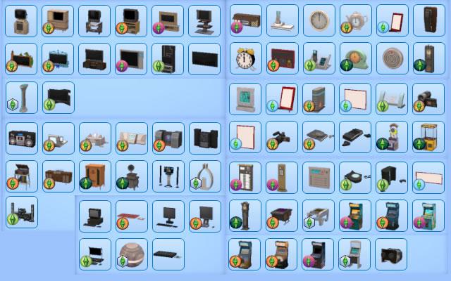 File:Sims3-electronics-catalog.jpg