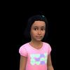 Olivia Spencer-Kim-Lewis headshot