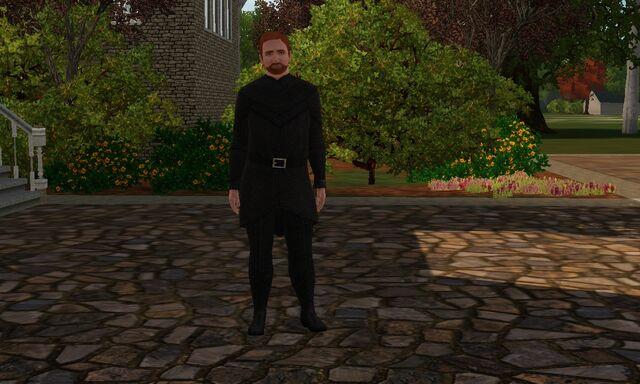 File:Seamus O'Connell screenshot.jpg