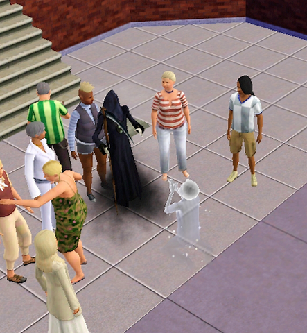 File:Death at the street.png
