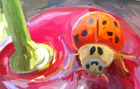 File:Painting small 8-2.png