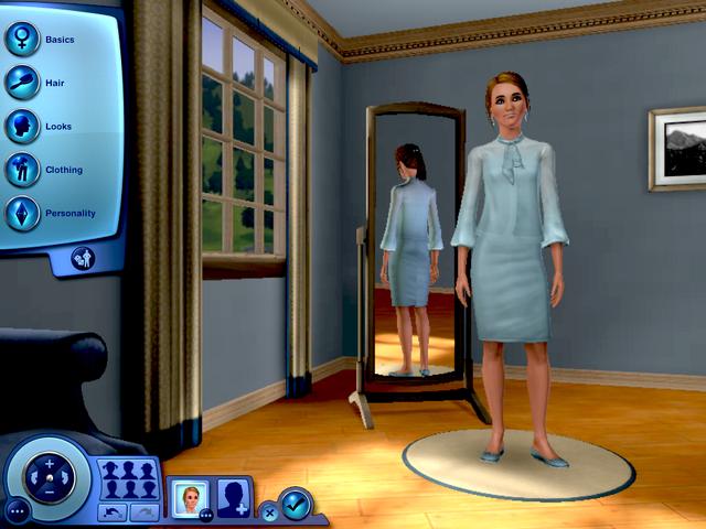 File:TS3 Create A Sim.png