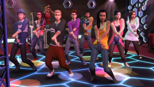 File:TS4 552 EP02 DJ DANCING 01 002.jpg