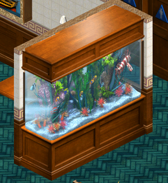 File:Ts1 manila 1000 marine aquarium.png