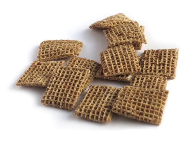 File:Shreddies.jpg