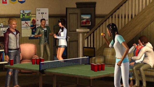 File:The-Sims-3-University-Life-Trailer 4.jpg