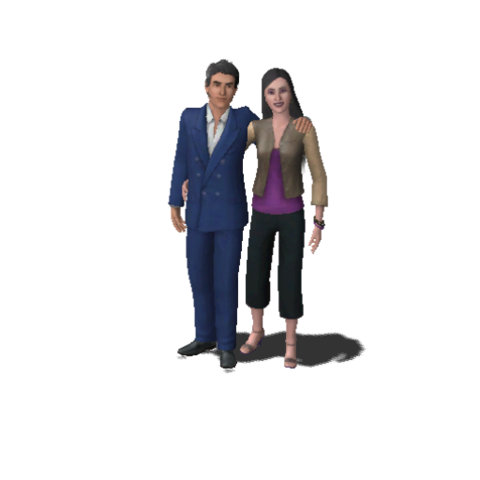 File:Wolff Family (The Sims 3).png