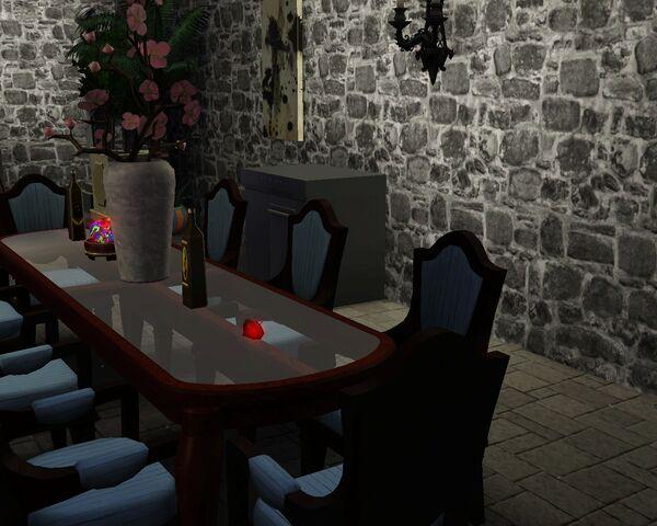File:Plasma fruit on table.jpg