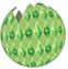 File:Norwegian sims wiki logo.png