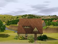 The housemaple
