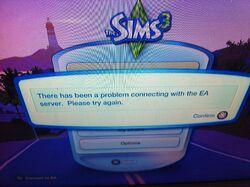 EA fail 1