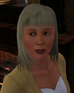 LillianClavell1