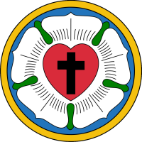 File:Lutheranism.png