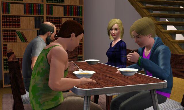 File:Rossum dinner time.jpg
