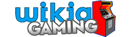 File:Wikia gaming.png