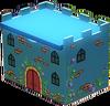 Chateautoybox