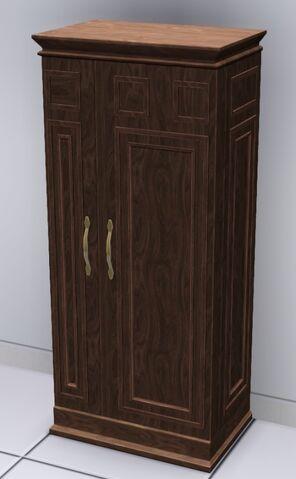 File:Ranchero Refrigerator.jpg
