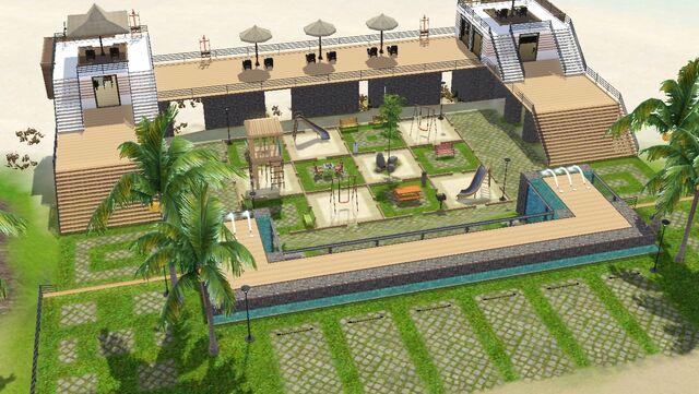 File:Starfish Sands Playground.jpg