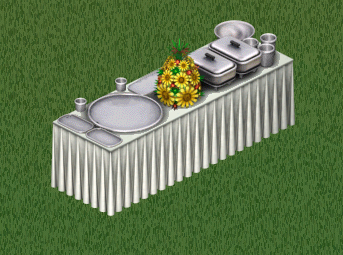 File:Ts1 the elegant chef buffet table.png