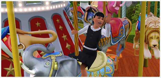 File:Carnival stuff carousel 2.jpg