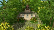 Cementerio Antiguo