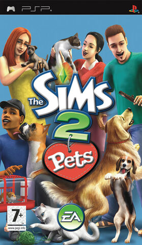 File:PSP-TheSims2-Pets.jpg