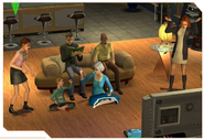 Sims2ScreenGrab7