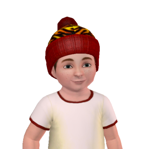 File:Gregory Brandt toddler.png