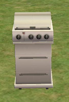 File:Ts2 char-pane grill.png