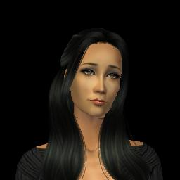 File:Cassandra Goth (SunriseSimmer).png