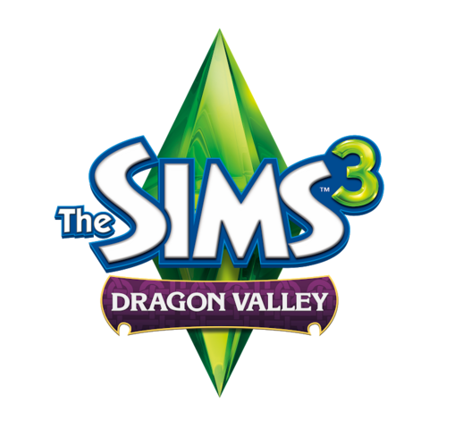 File:Dragon Valley Logo.png