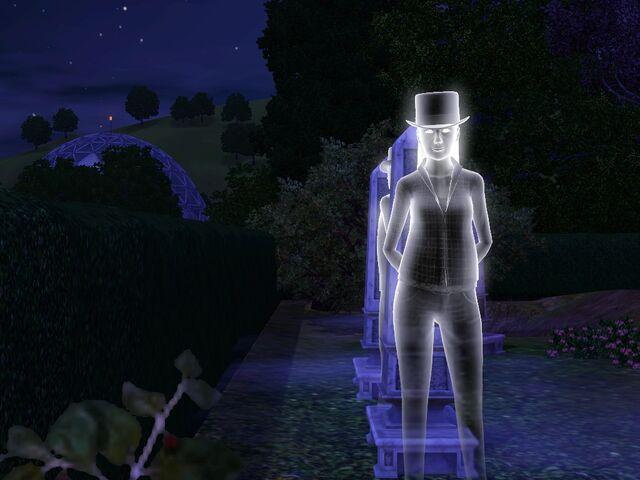 File:Kitty Landgraab's Ghost (TS3).jpg