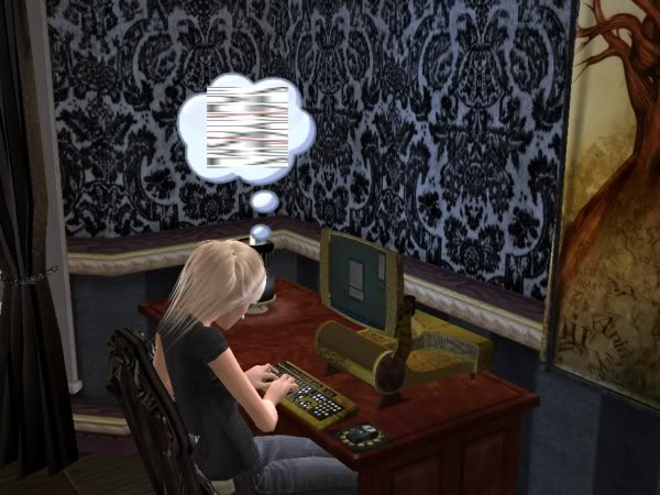 File:TS2 corruption thought bubbles squiggly lines.jpg