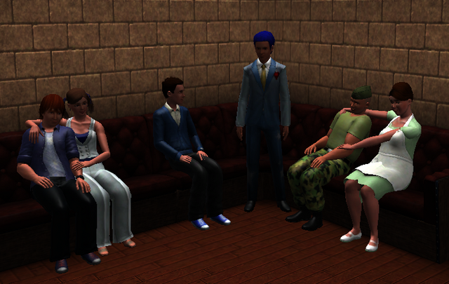 File:Family sitting down.png