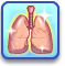 LTR Lungs of Steel.png