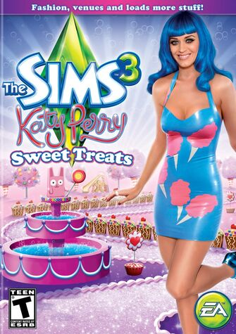File:The Sims 3 Katy Perry's Sweet Treats Cover.jpg
