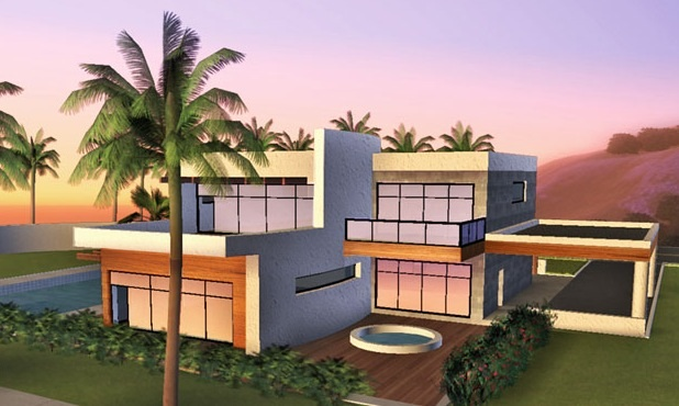 File:Sims 3 c shine.jpg