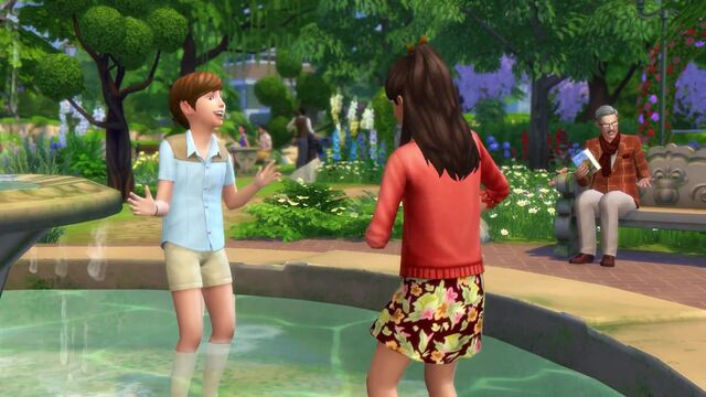 File:The-sims-4-romantic-garden-stuff--official-trailer-0473 24481186510 o.jpg