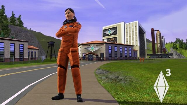 File:Thesims3-63-1-.jpg