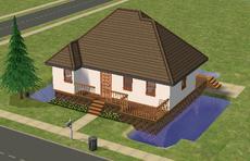 BV Home