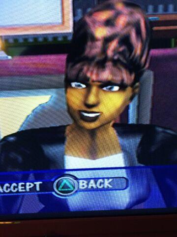 File:Layla Roomies in-game.JPG