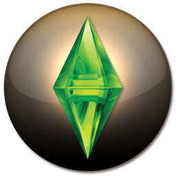File:TS3MS Icon.png
